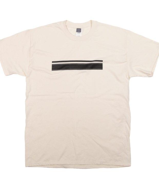 8mm,35mm フィルム Tシャツ