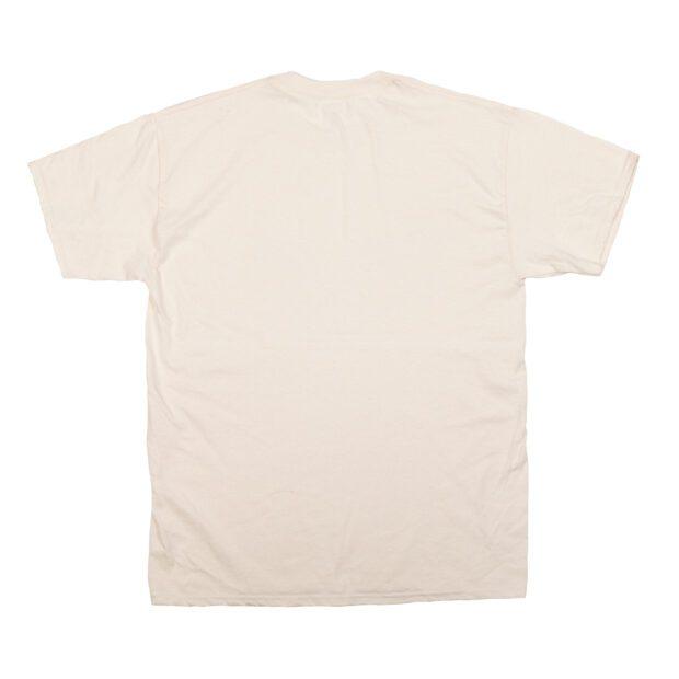 8mm,35mm フィルム Tシャツ バック