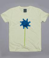 風車 Tシャツ