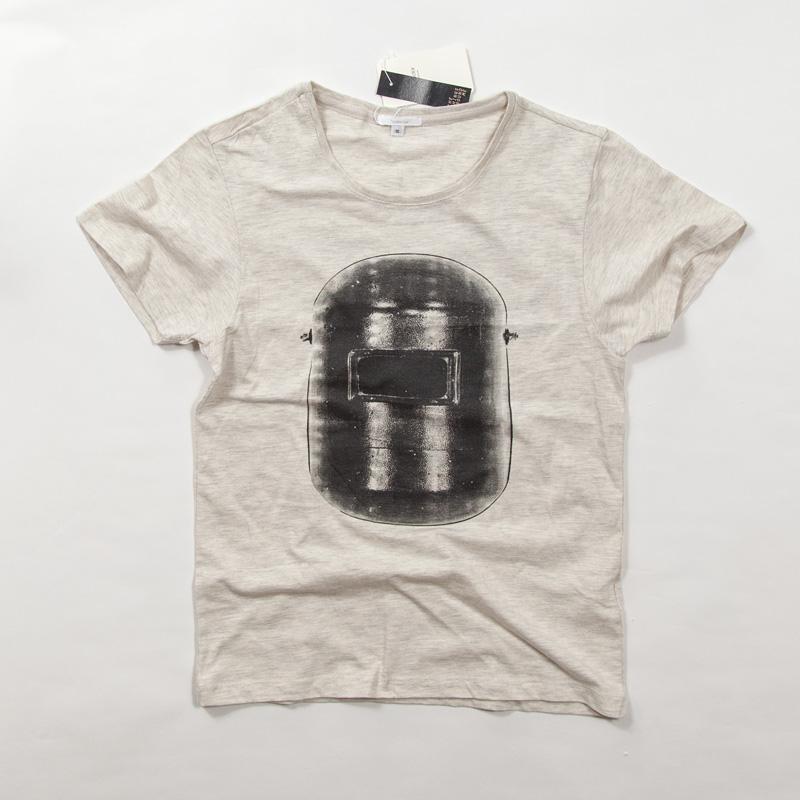 溶接工 デザイン Tシャツ