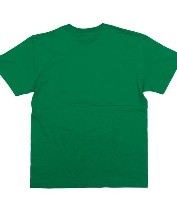 麻雀の点棒Tシャツ ボディーバック