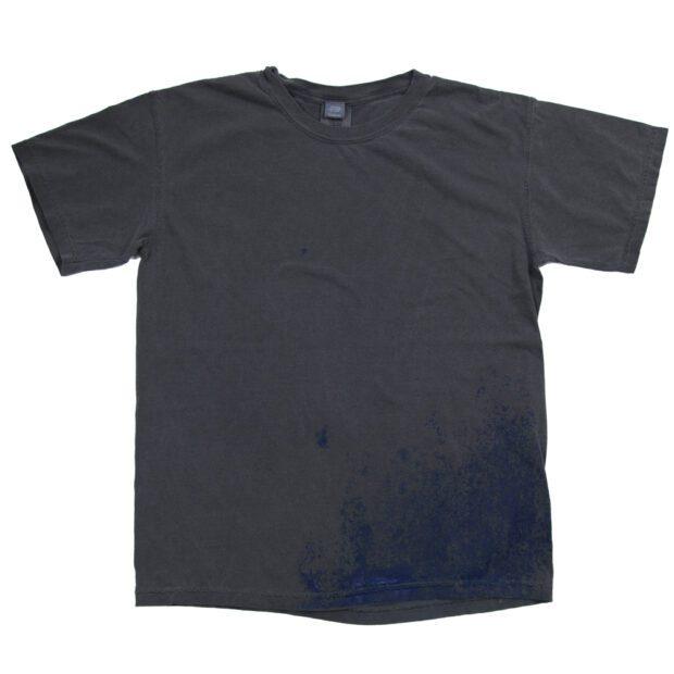 青カビ ユニセックス Tシャツ