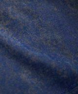 青カビTシャツ シルクスクリーン印刷 拡大