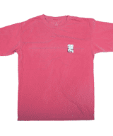 シリカゲル ユニセックス Tシャツ