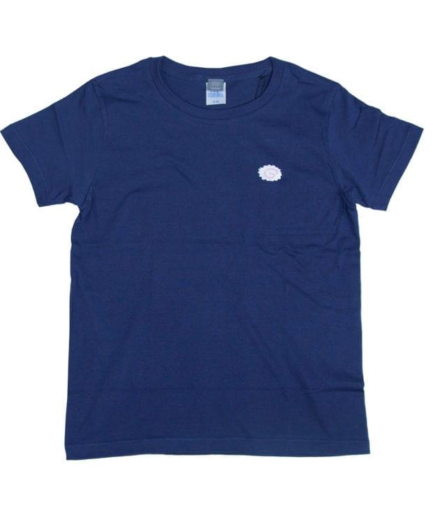 ナルト 刺繍 Tシャツ