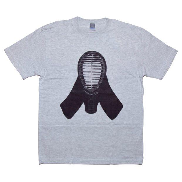 剣道 スポーツ デザインTシャツ