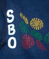SBO野球ネオンサイン拡大