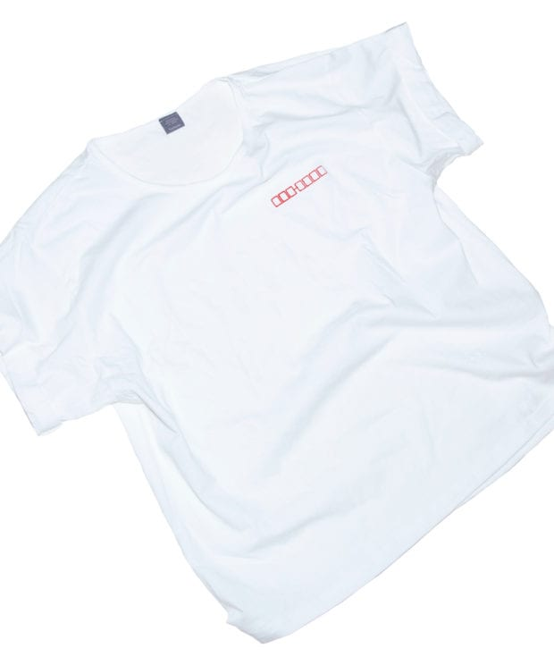 郵便番号 レディース Tシャツ