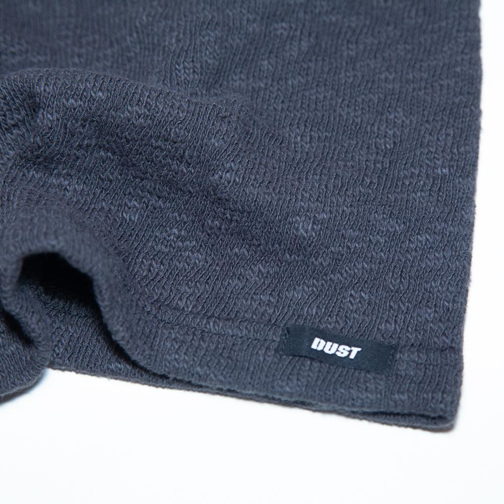 蚊取り線香 ビックシルエット カットソー 袖