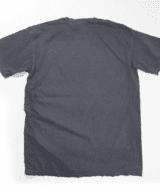 花札11月 Tシャツ