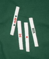麻雀(マージャン)ポロシャツ