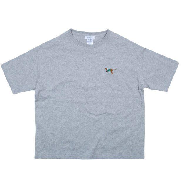 ラグビーカンガルーTシャツ