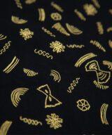 マカロニTシャツ