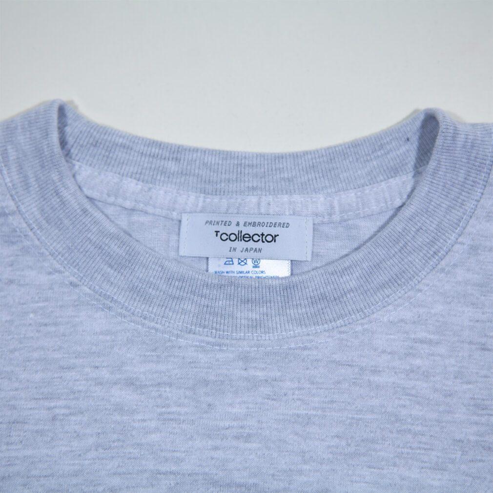 ジントニックTシャツ
